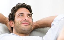 Nếu thấy cuộc sống khó khăn và ngột ngạt, hãy đọc bài viết này để biết cách khoẻ mạnh và hạnh phúc hơn