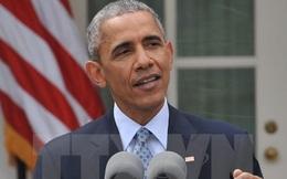 Bộ Ngoại giao hé lộ nội dung chuyến thăm Việt Nam của ông Obama