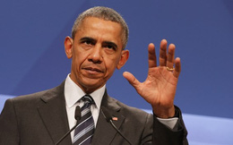 Thế giới sẽ ra sao thời hậu Obama?