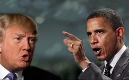Nếu Donald Trump trở thành tổng thống, đây có thể là thảm họa cho Hiệp định TPP