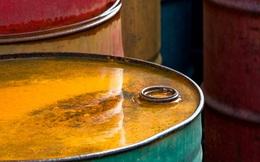 Muốn biết giá xăng dầu đang cao hay thấp, chí ít thì bạn cũng phải biết những điều này