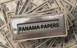 Hồ sơ Panama có nhiều người Trung Quốc nhất