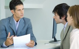 18 thói quen xấu khiến bạn thất nghiệp