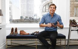 4 bước đơn giản để đôi giày mới mua trở nên thật thoải mái