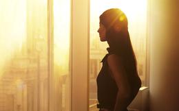 6 cách kiểm tra sức khỏe trong vòng 1 phút tại nhà
