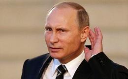 """Giá dầu giảm, kinh tế lao dốc, ông Putin và nước Nga có phải đối mặt với nạn """"chảy máu chất xám""""?"""
