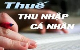 """Đừng để """"mất oan"""" khoản thuế TNCN khi bán nhà vì thiếu hiểu biết"""