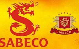 VAFI kiến nghị Bộ Công thương bán đứt toàn bộ Sabeco và Habeco, thu về 3 tỷ USD cho ngân sách