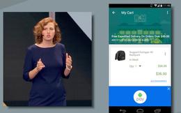 Sản phẩm mới nhất của Google sẽ thay đổi hoàn toàn cách các nhà phát triển phân phối ứng dụng