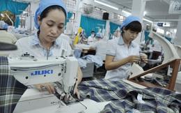 VN có thể thành trung tâm sản xuất dệt may thế giới