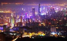 TPHCM muốn học theo Thượng Hải, trước hết hãy nhìn vào tấm gương Thâm Quyến (P3)