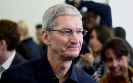 Silicon Valley đứng về phía Apple chống lại yêu cầu của FBI