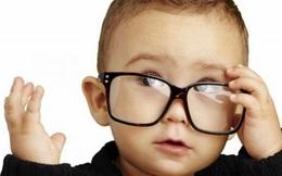 Người có hình thức ưa nhìn dễ được coi là thông minh hơn