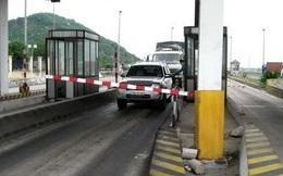 Dân phẫn nộ vì phí giao thông còn đắt hơn nhiên liệu