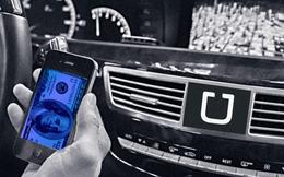 Sự thật về cách tính giá cước của Uber chắc chắn sẽ khiến bạn phải điên đầu
