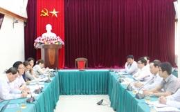 ADB đề xuất xây dựng tuyến cao tốc chạy dọc bờ biển Việt Nam