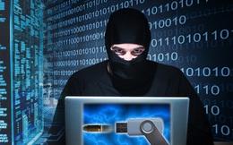 Tội phạm mạng - Những kẻ khủng bố thế hệ mới