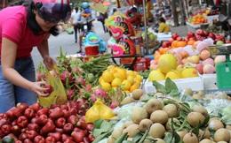 El Nino đẩy giá lương thực Châu Á tăng chóng mặt