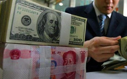 M&A Trung Quốc: Có tiền mua tiên cũng được