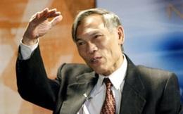 Cựu Bộ trưởng Trương Đình Tuyển: Việt Nam rất quan trọng với Mỹ