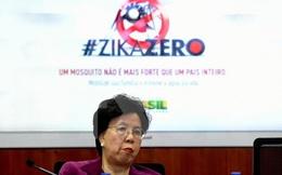 WHO: Các nghiên cứu mới nhất về virus Zika rất đáng lo ngại