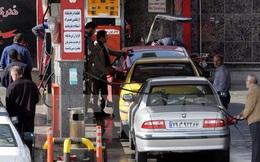 Dự báo giá dầu thế giới sẽ lấy lại đà tăng kể từ tháng Hai