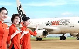 Jetstar Pacific bị tố không cho khách lên máy bay