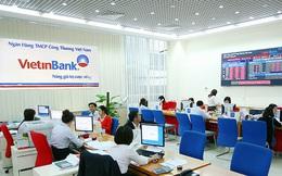 """ATM """"nghỉ tết"""" sớm, dân bực rút tiền ngân hàng đóng phí"""