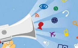 Truyền thông truyền thống bị mạng xã hội soán ngôi?