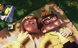 8 bài học hôn nhân từ phim ảnh