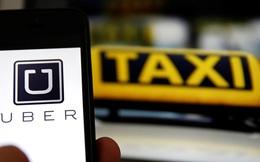 3 bài học phát triển thị trường marketplace từ Uber