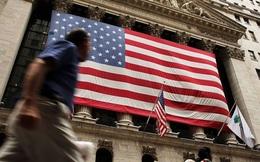 Thị trường Mỹ: Vào khó, ra dễ