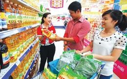 Doanh nghiệp cạnh tranh thế nào với chuỗi siêu thị?