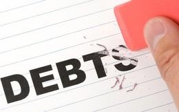 3 lợi ích khi tư nhân tham gia mua bán nợ