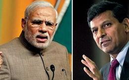 Kinh tế Ấn Độ: Đóng để mở?