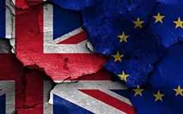 Bỏ ra ít phút đọc bài này là đủ để bạn hiểu hết diễn biến tại nước Anh và EU