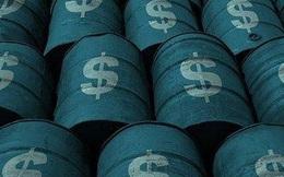Âm mưu của Nga và Ả Rập Xê Út khi đóng băng sản lượng dầu mỏ