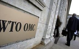 Financial Times: Mỹ đang nỗ lực phá vỡ hệ thống WTO