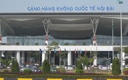 Đầu tư sân bay Nội Bài 2 trước năm 2020