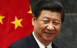 Tại sao Trung Quốc vỗ tay ăn mừng Brexit?