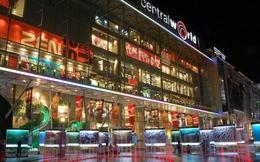 'So găng' 2 tập đoàn Thái Lan muốn mua lại BigC Việt Nam