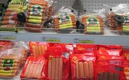 10 ngày nữa, Vietfoods sẽ khởi kiện Chi cục quản lý thị trường Hà Nội