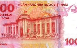 Công bố 4 địa chỉ để người dân mua tiền lưu niệm 100 đồng