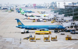 Cục Hàng không: 'Giới hạn' tàu bay mua mới giai đoạn 2016-2020?