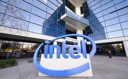 10 năm trước, Intel đã mắc sai lầm khủng khiếp để rồi hôm nay, 12.000 người phải trả giá cho họ