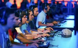 Thanh niên bây giờ không tìm việc, họ ở nhà chơi game và cảm thấy hạnh phúc hơn bao giờ hết!