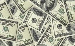 Công dân các nước đang phát triển giấu diếm lượng tài sản khổng lồ