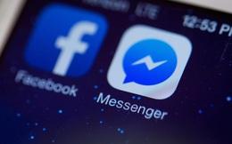Lại thêm 3 tính năng mới của Facebook Messenger - Bạn đã biết chưa?
