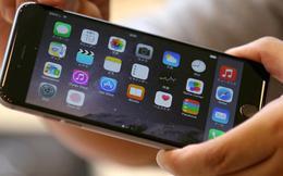 Cách giảm độ sáng màn hình iPhone xuống dưới mức tối thiểu