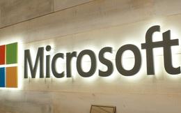Làm những công việc này ở Microsoft, bạn sẽ kiếm được ít nhất 3,8 tỉ đồng/năm